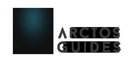 Arctos Guides